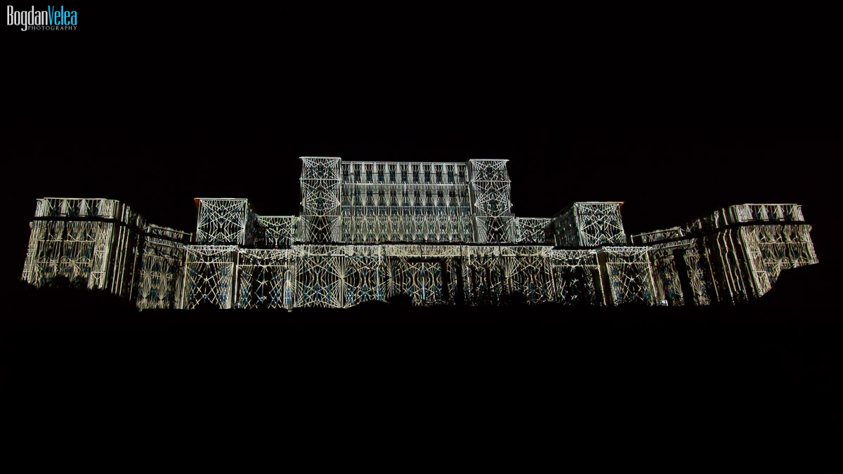 imapp-bucharest-2016-video-mapping-palatul-parlamentului-066