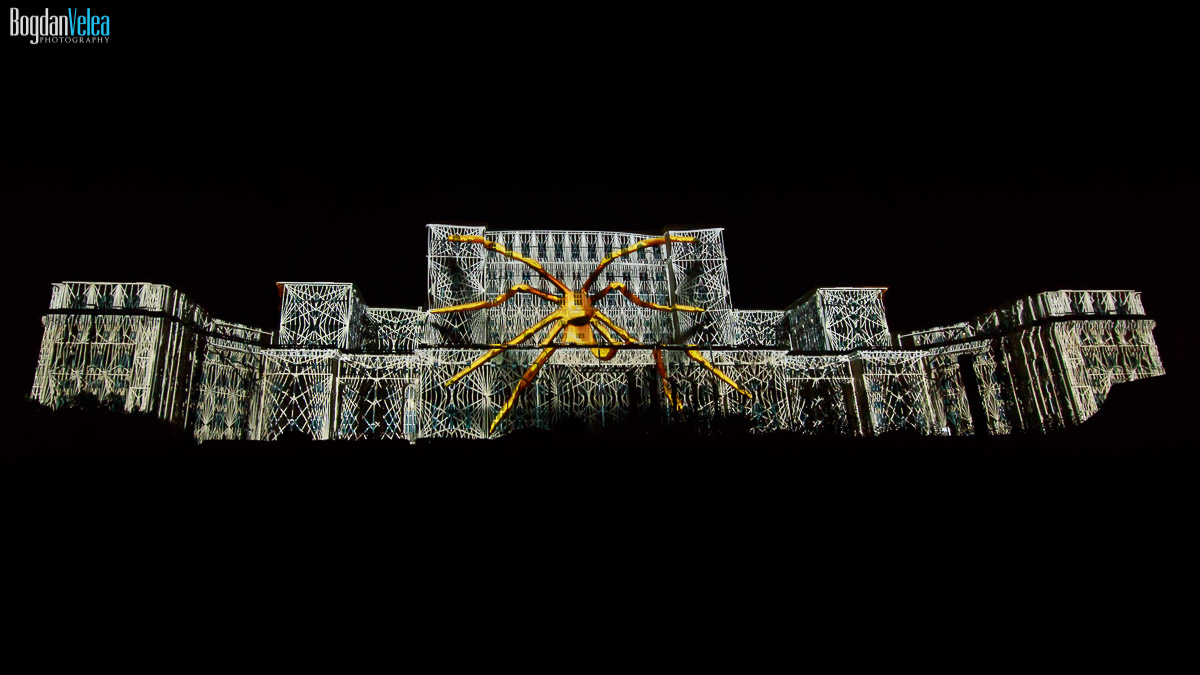 imapp-bucharest-2016-video-mapping-palatul-parlamentului-067