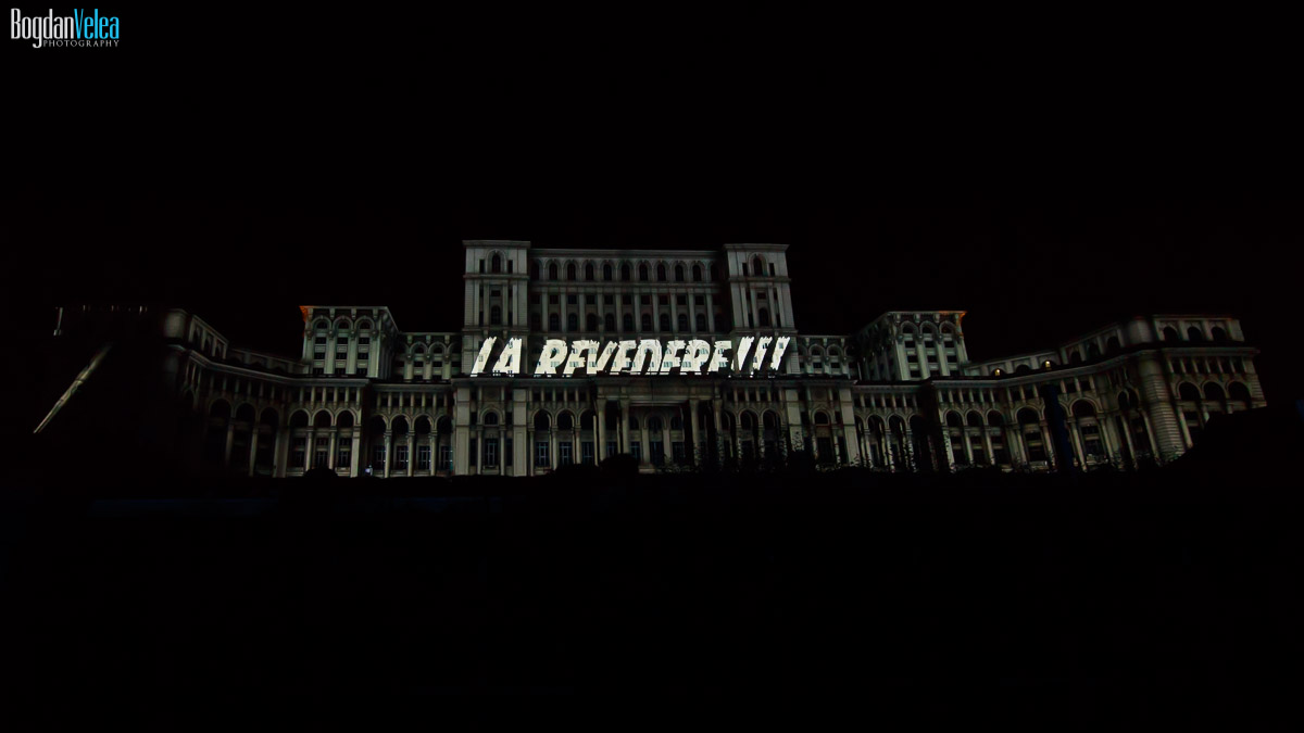 imapp-bucharest-2016-video-mapping-palatul-parlamentului-068