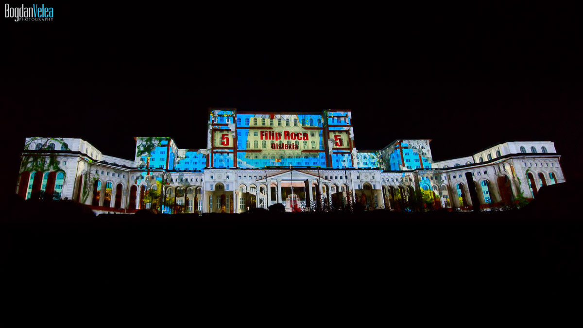 imapp-bucharest-2016-video-mapping-palatul-parlamentului-069