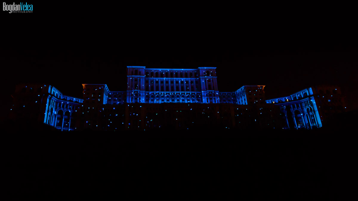 imapp-bucharest-2016-video-mapping-palatul-parlamentului-070
