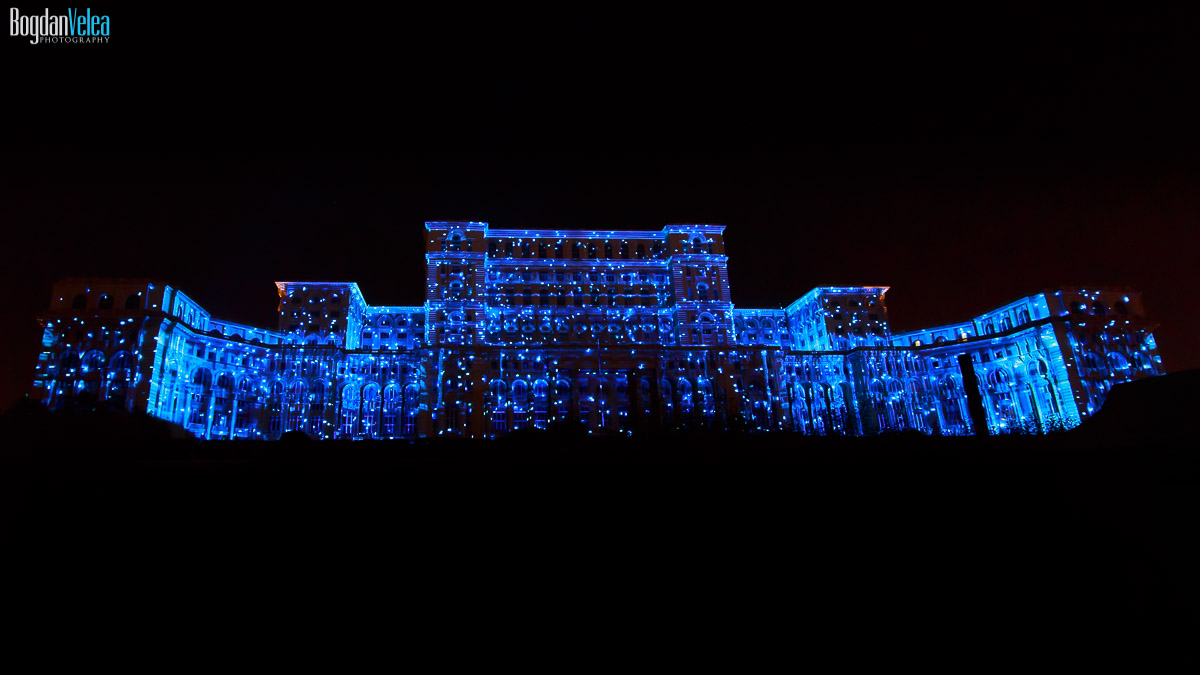 imapp-bucharest-2016-video-mapping-palatul-parlamentului-071