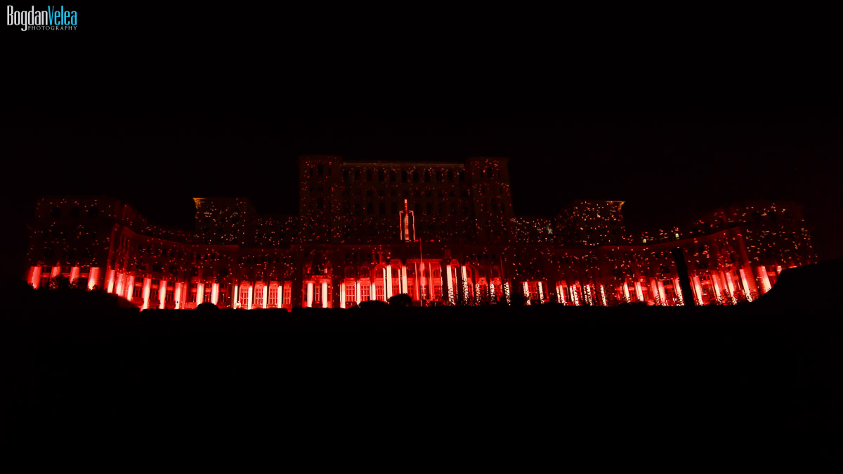 imapp-bucharest-2016-video-mapping-palatul-parlamentului-072
