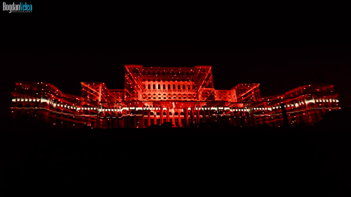 imapp-bucharest-2016-video-mapping-palatul-parlamentului-078