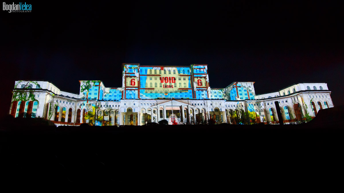 imapp-bucharest-2016-video-mapping-palatul-parlamentului-085