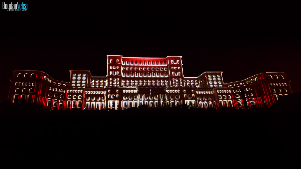 imapp-bucharest-2016-video-mapping-palatul-parlamentului-087