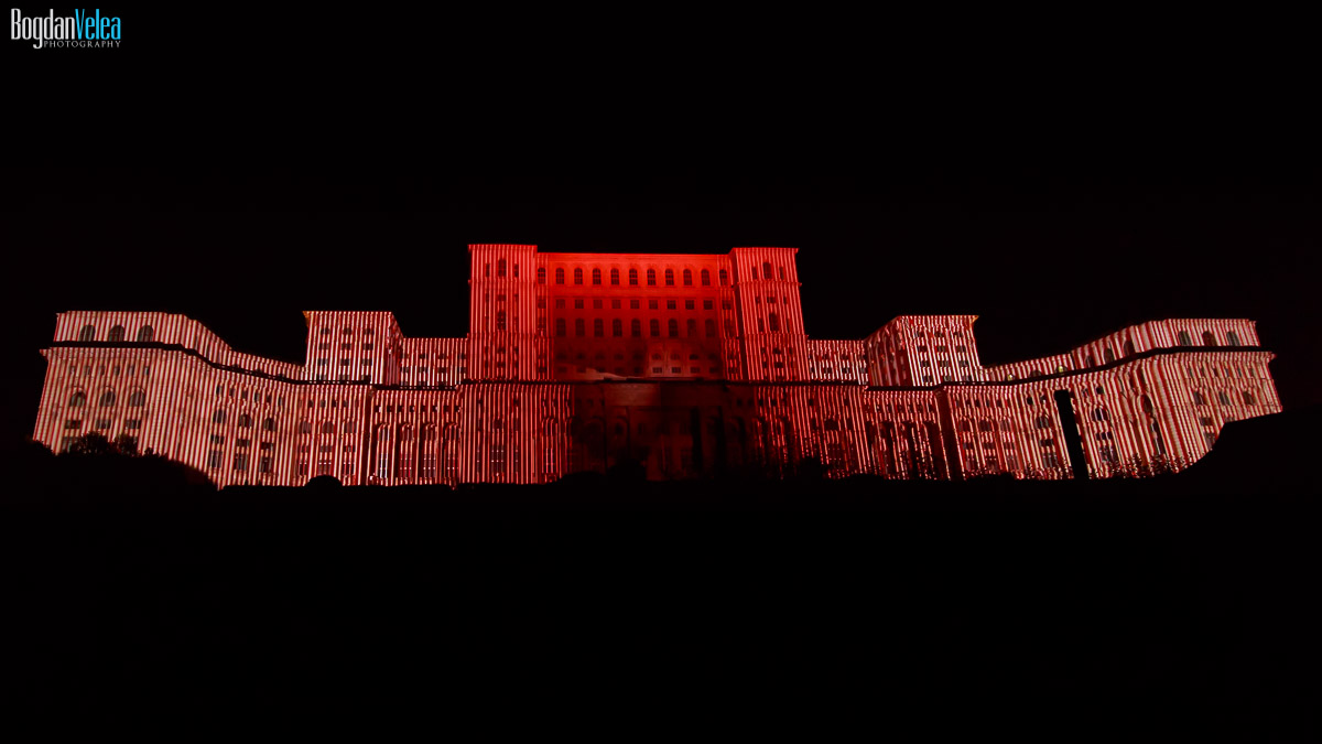 imapp-bucharest-2016-video-mapping-palatul-parlamentului-090