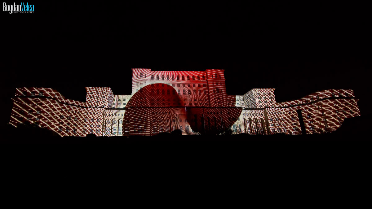 imapp-bucharest-2016-video-mapping-palatul-parlamentului-091