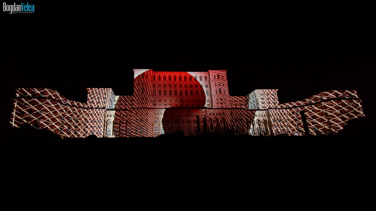 imapp-bucharest-2016-video-mapping-palatul-parlamentului-092
