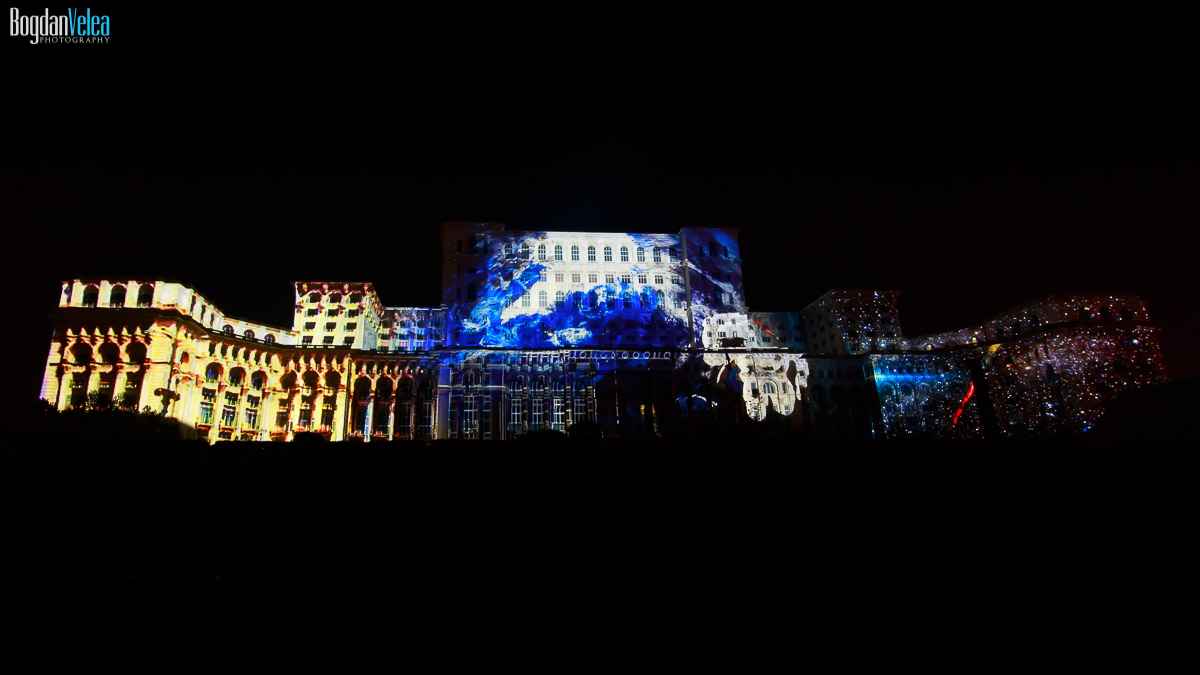 imapp-bucharest-2016-video-mapping-palatul-parlamentului-097
