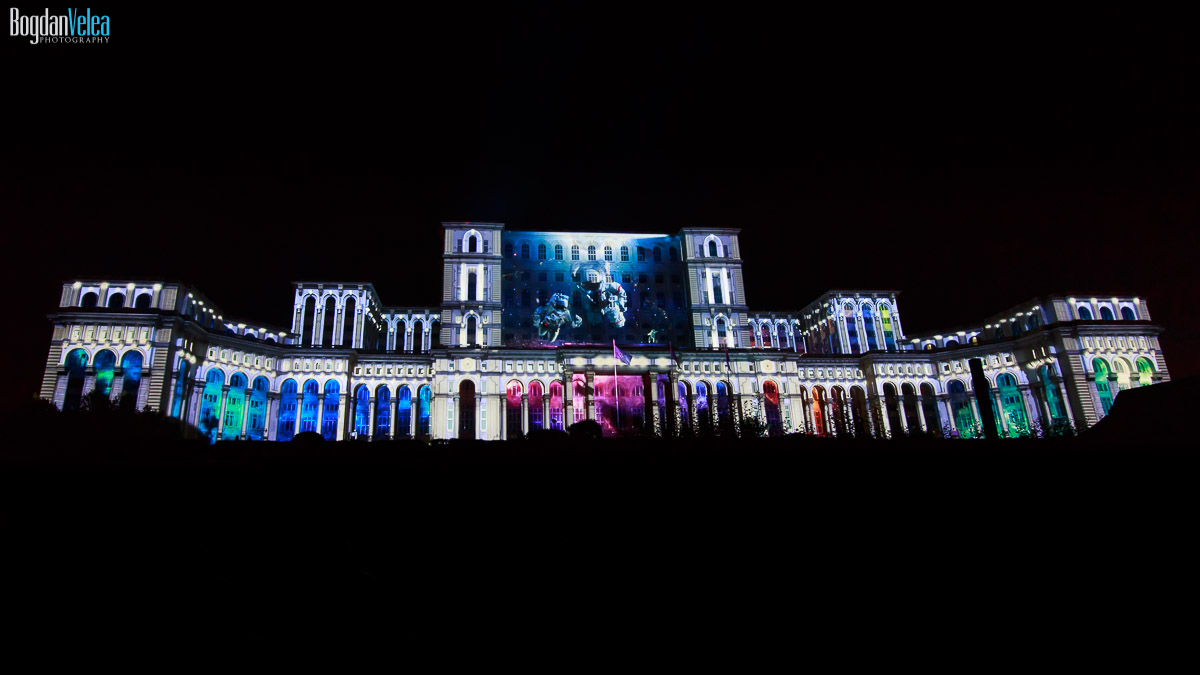 imapp-bucharest-2016-video-mapping-palatul-parlamentului-101