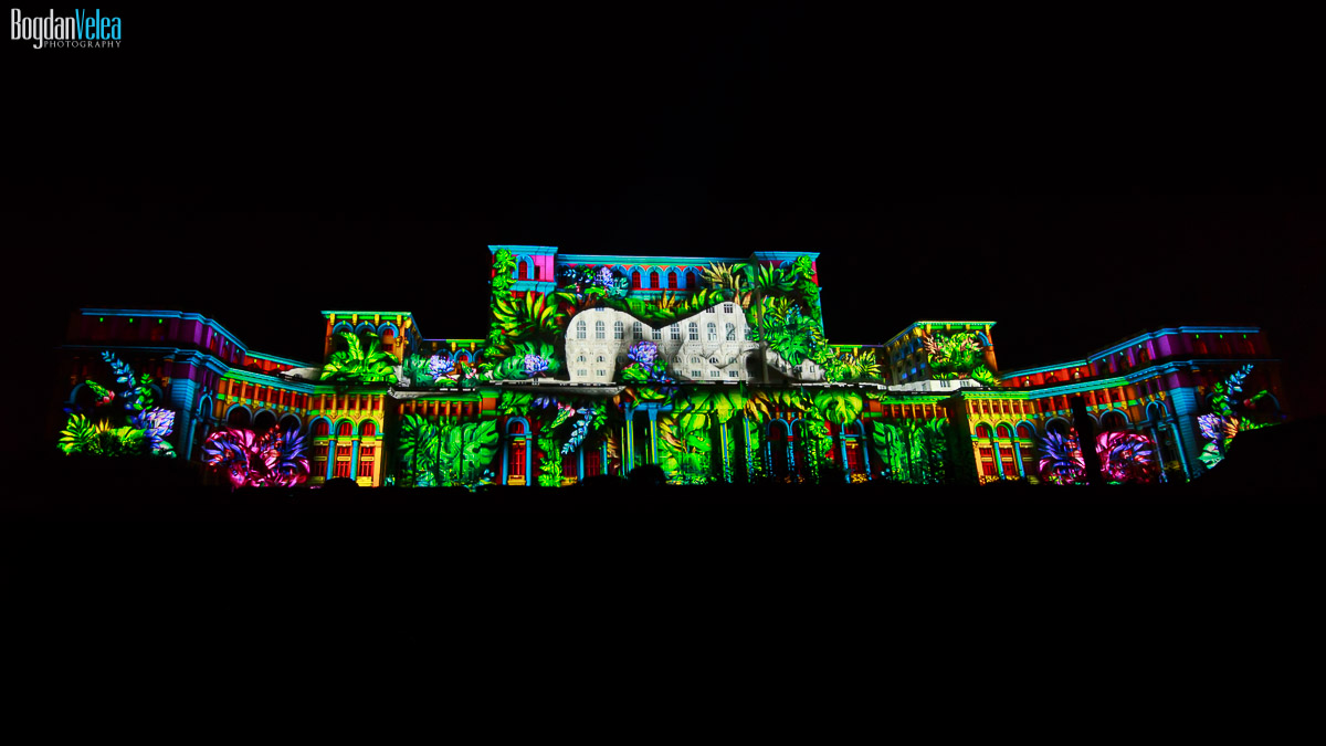 imapp-bucharest-2016-video-mapping-palatul-parlamentului-102