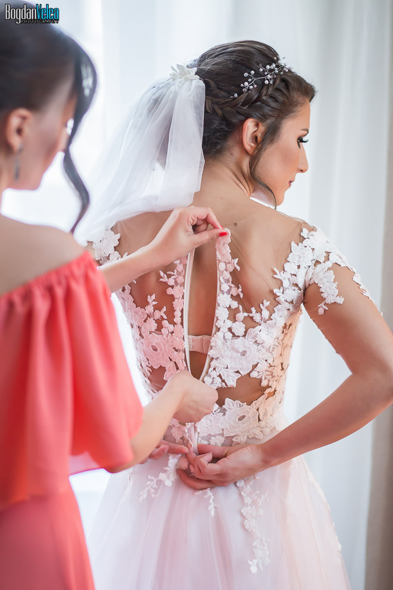 nunta-irina-si-mihai-041