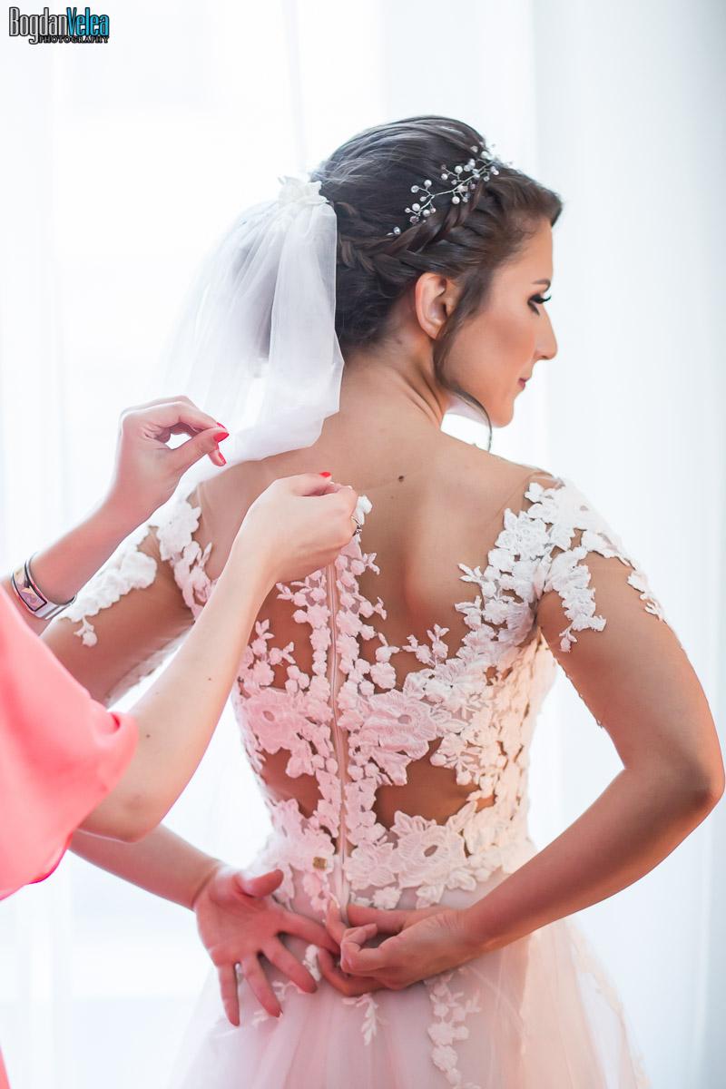 nunta-irina-si-mihai-042