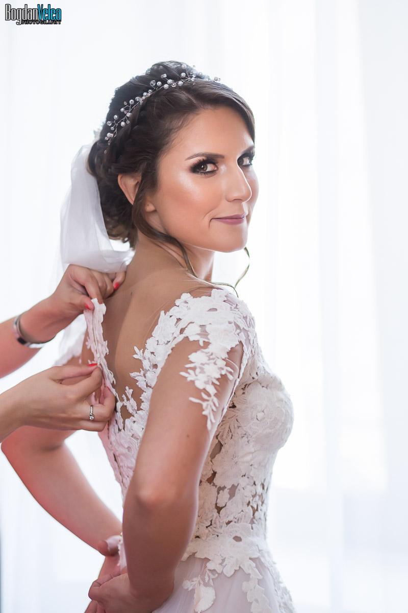 nunta-irina-si-mihai-043