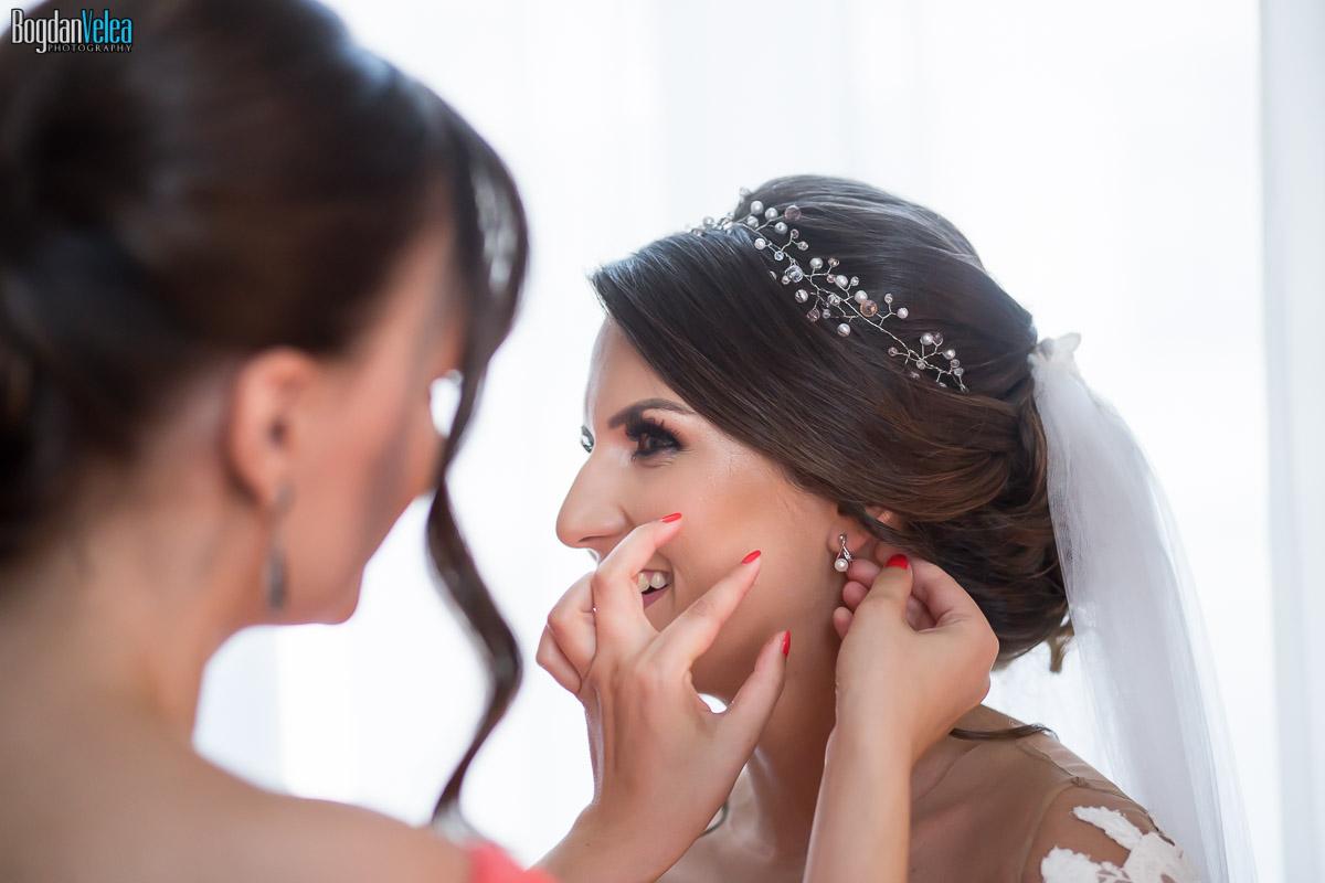 nunta-irina-si-mihai-046