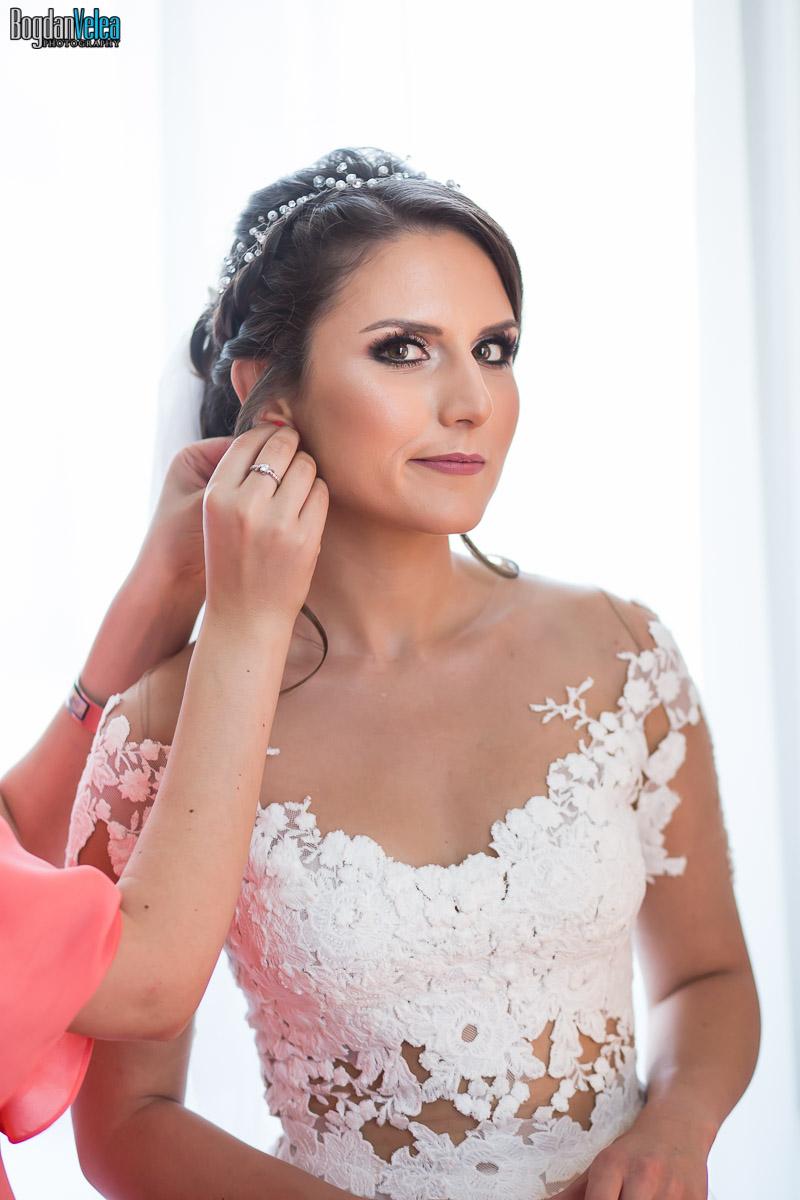 nunta-irina-si-mihai-047