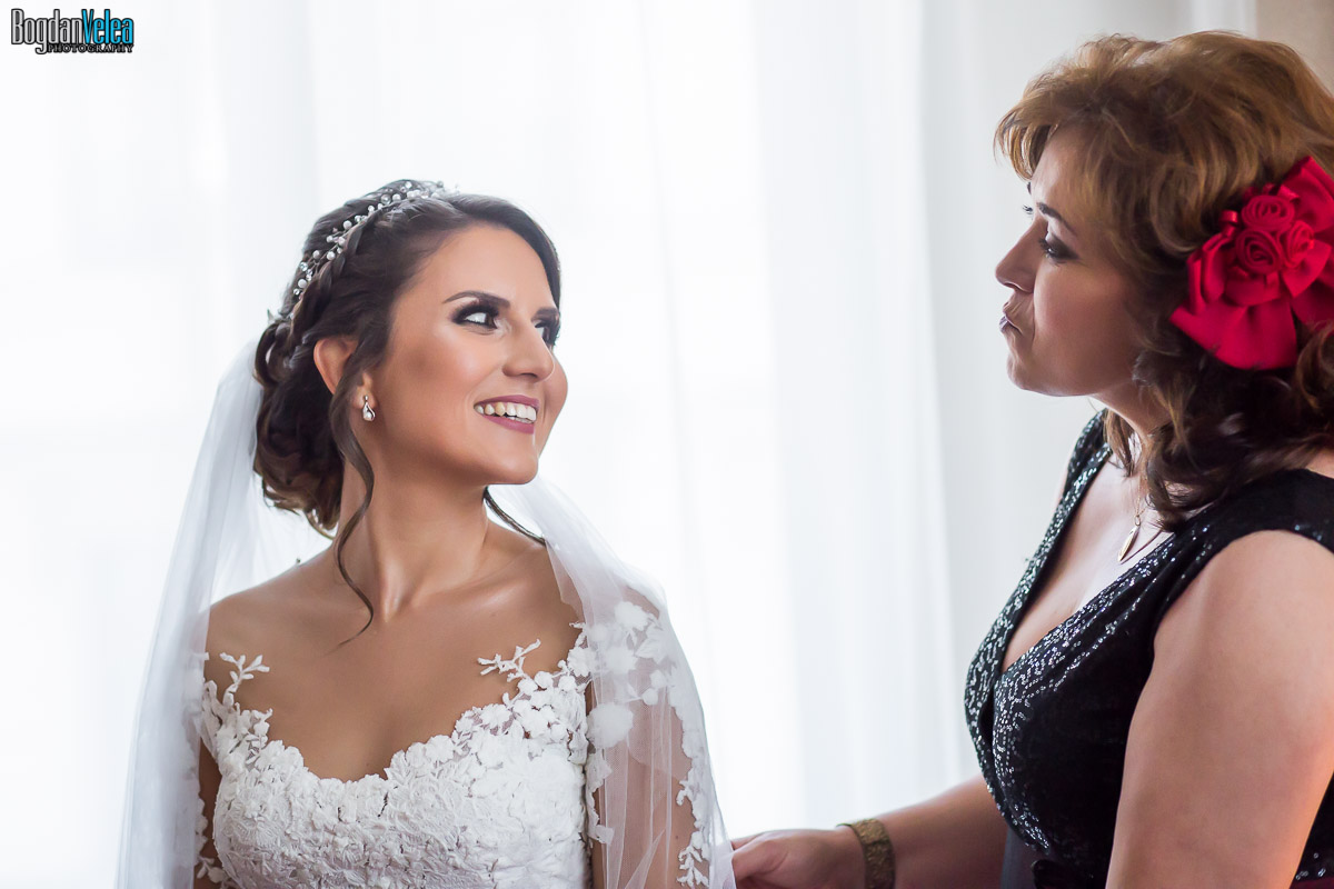 nunta-irina-si-mihai-050