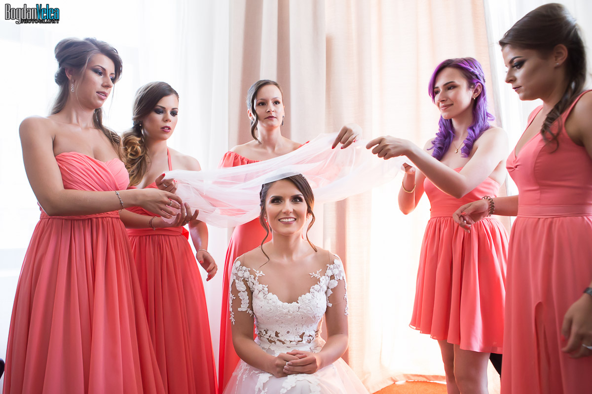 nunta-irina-si-mihai-051