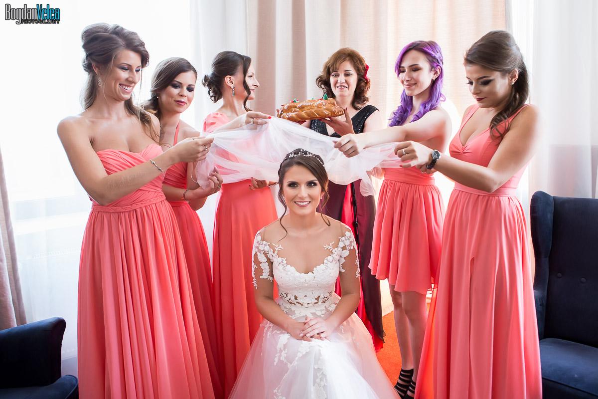 nunta-irina-si-mihai-052