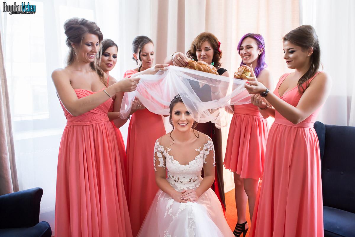 nunta-irina-si-mihai-054