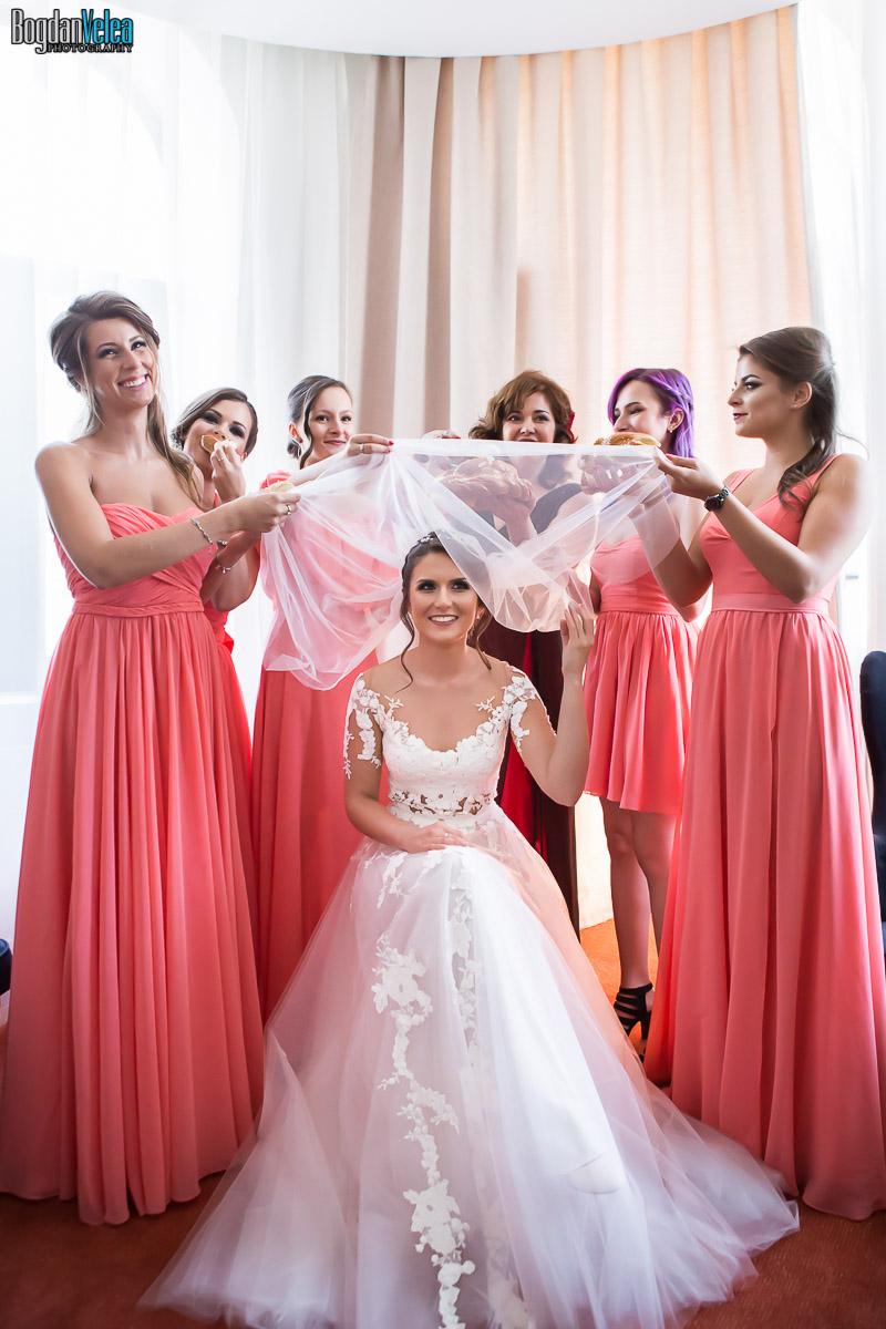nunta-irina-si-mihai-055