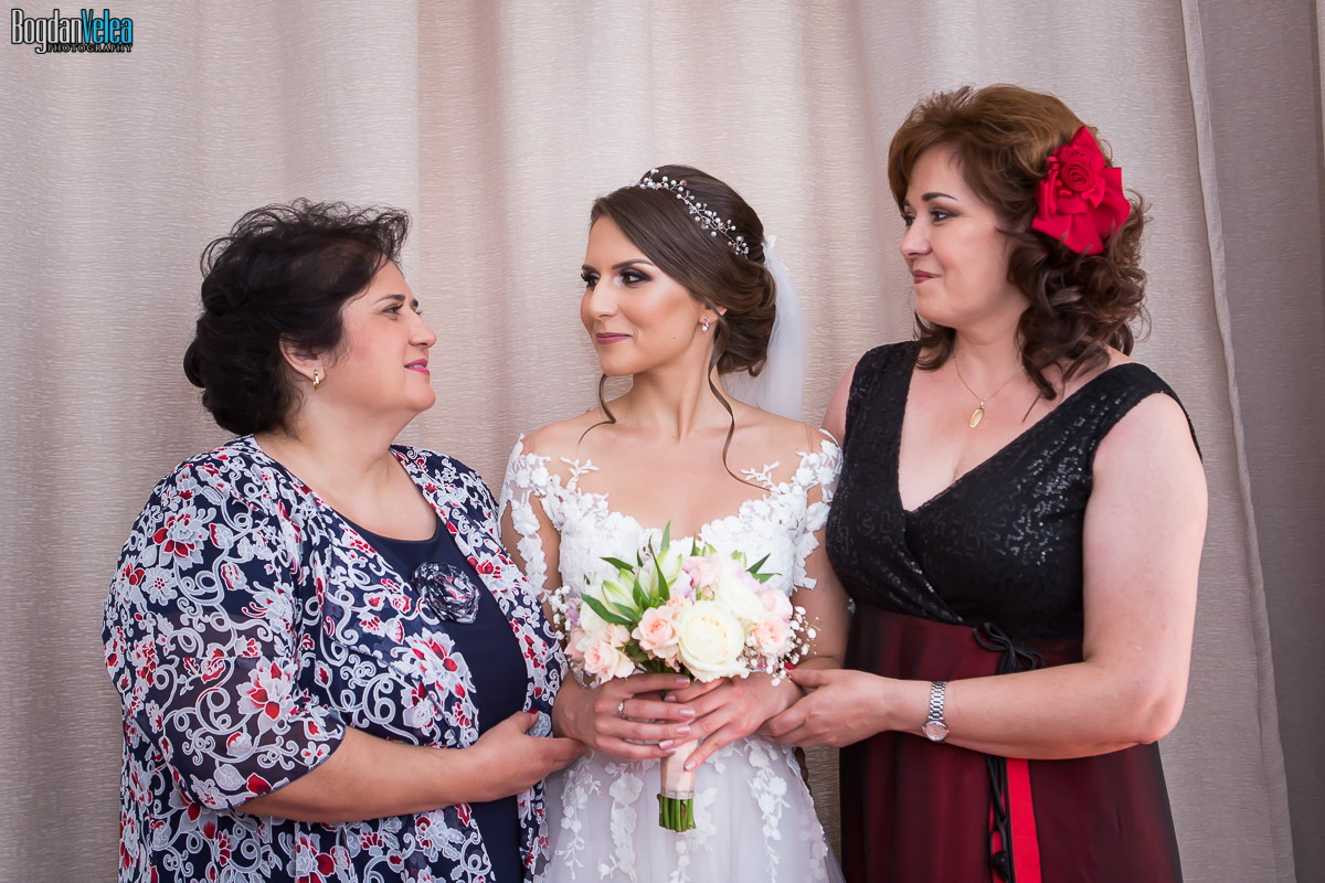 nunta-irina-si-mihai-057