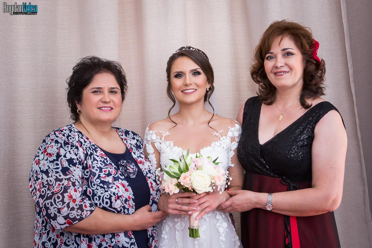 nunta-irina-si-mihai-058