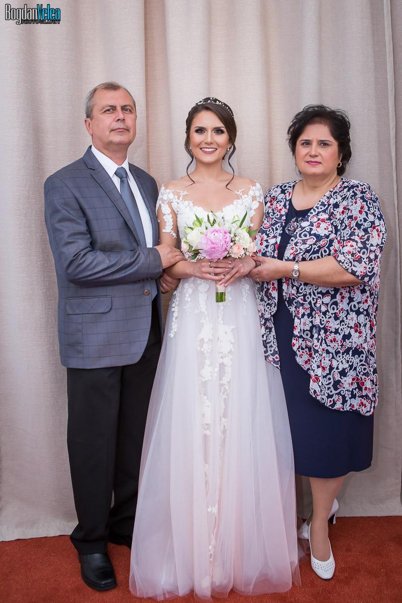 nunta-irina-si-mihai-062