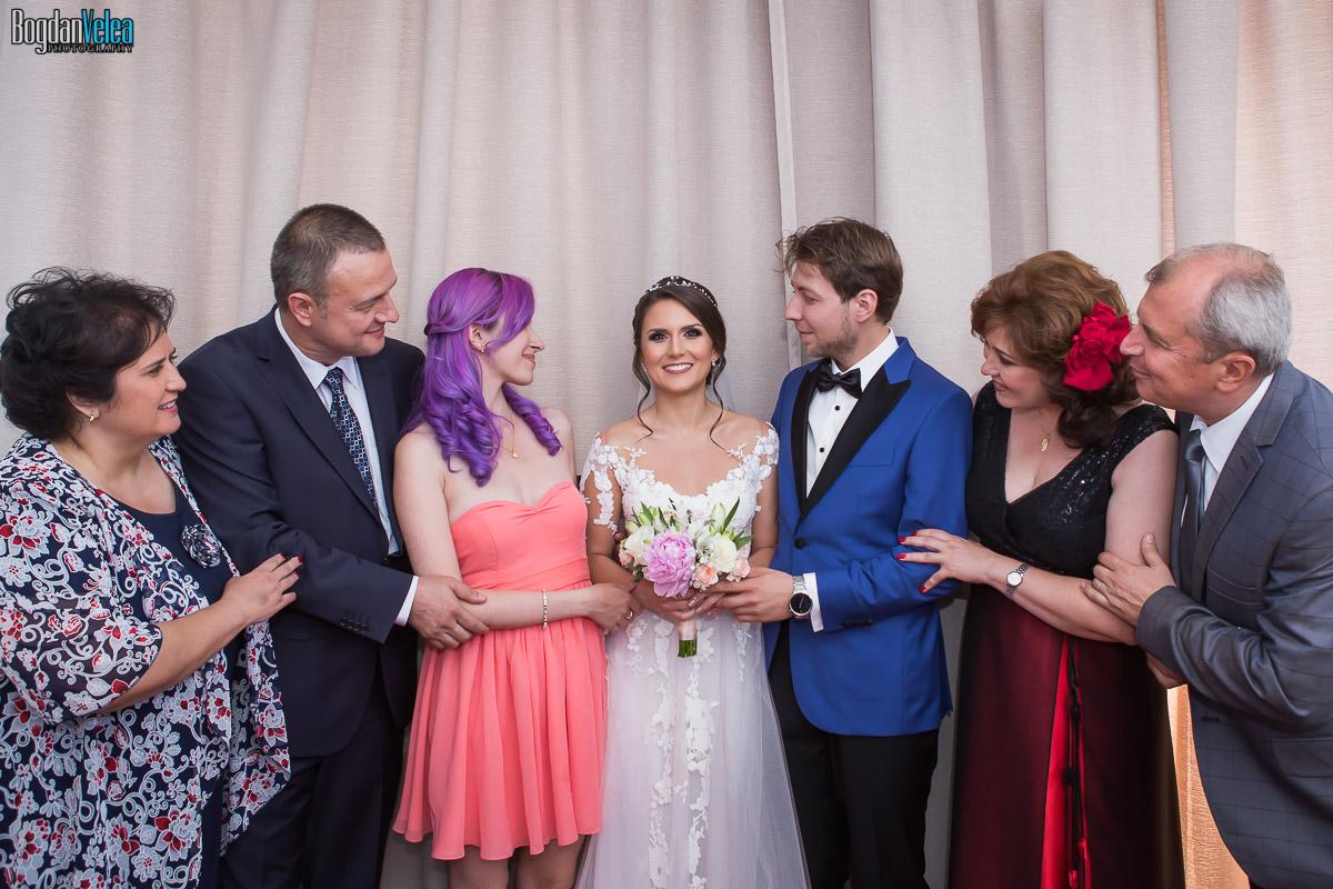 nunta-irina-si-mihai-068
