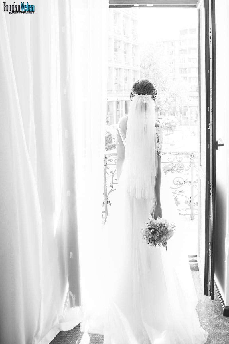 nunta-irina-si-mihai-069