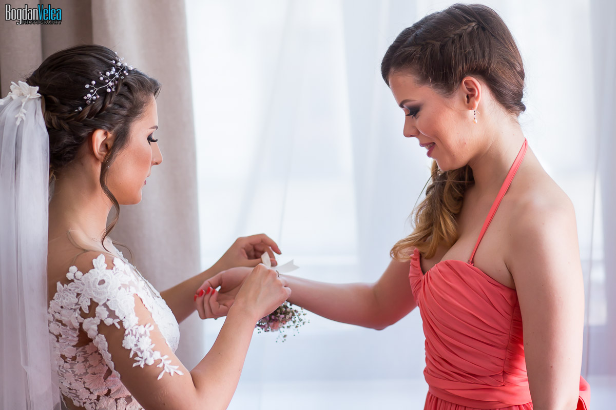 nunta-irina-si-mihai-071