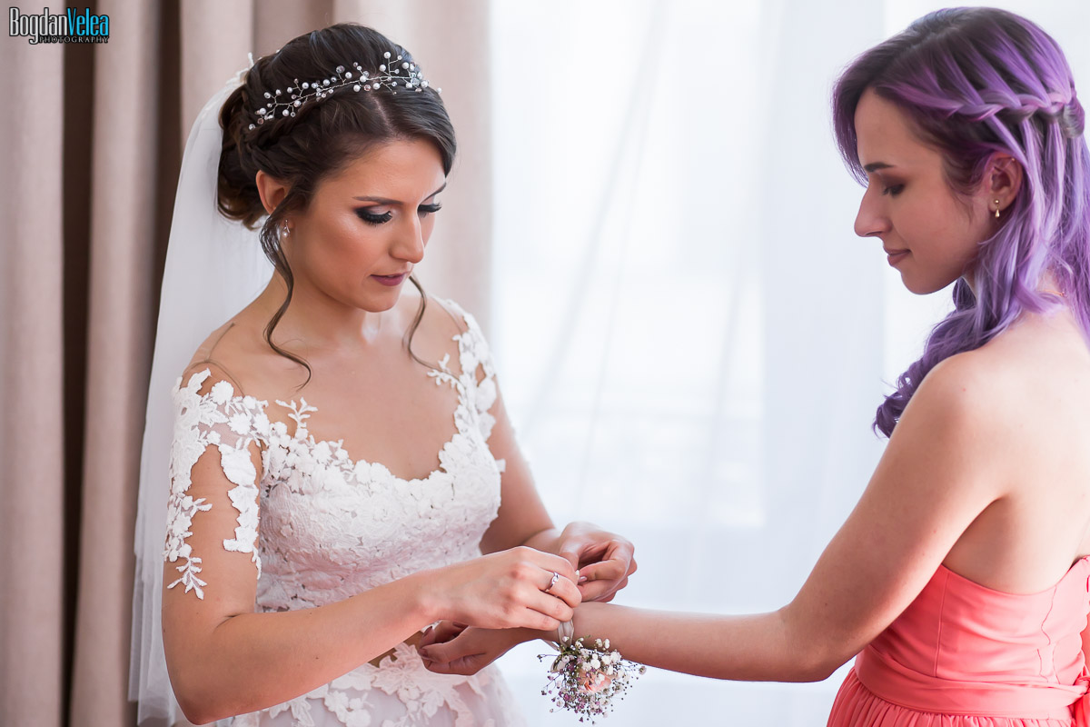 nunta-irina-si-mihai-073