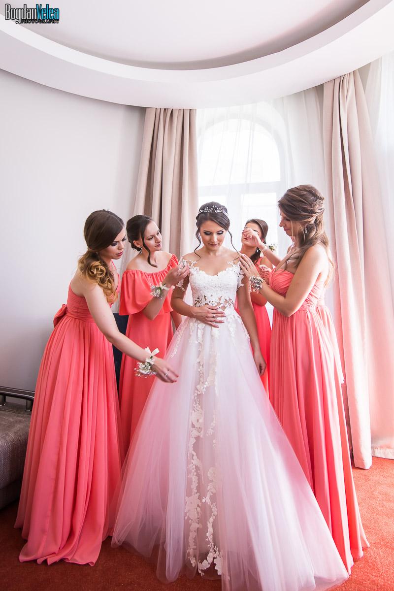 nunta-irina-si-mihai-076