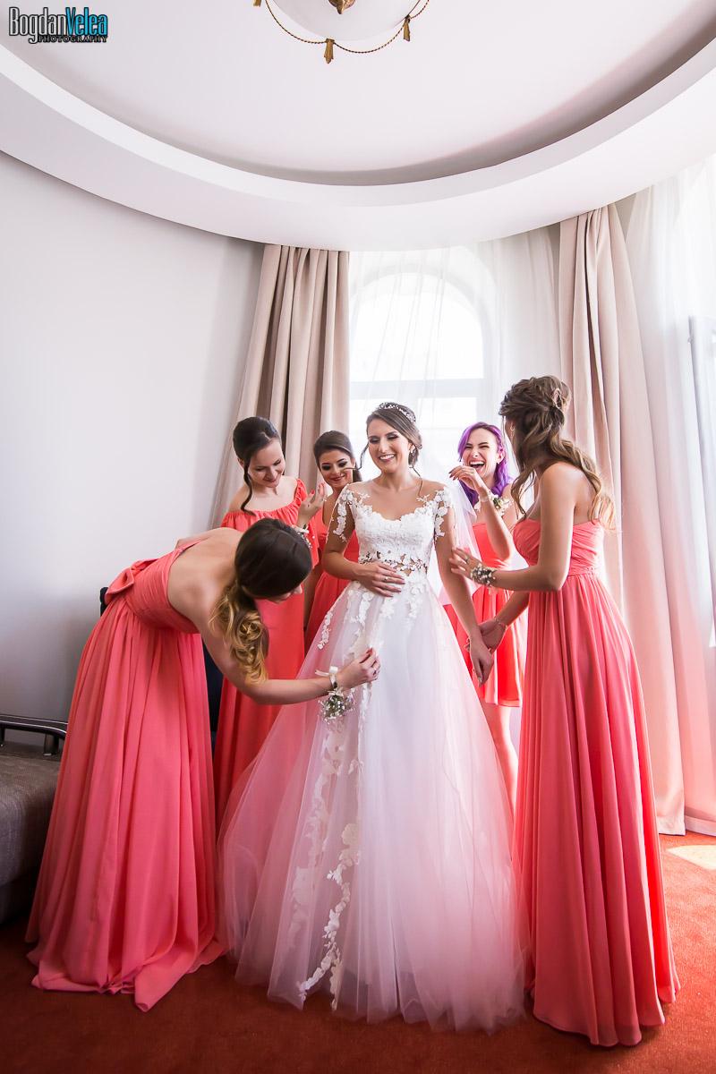 nunta-irina-si-mihai-079