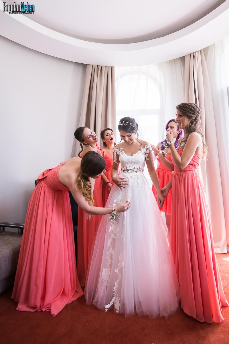 nunta-irina-si-mihai-080