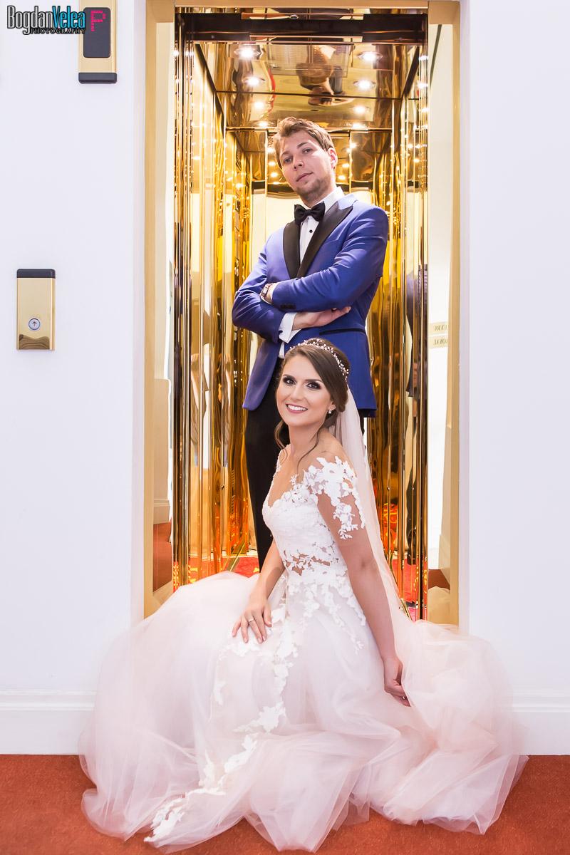 nunta-irina-si-mihai-094