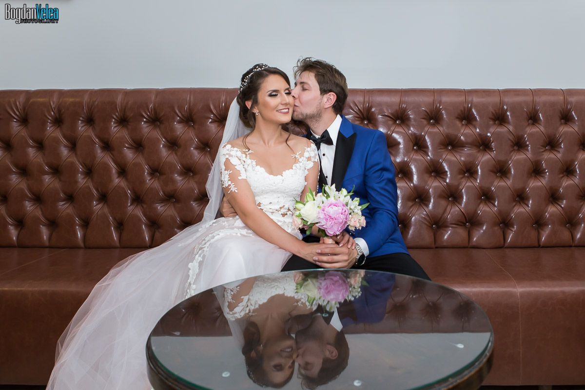 nunta-irina-si-mihai-095
