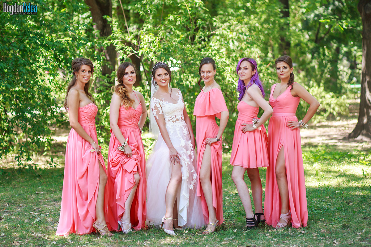 nunta-irina-si-mihai-104