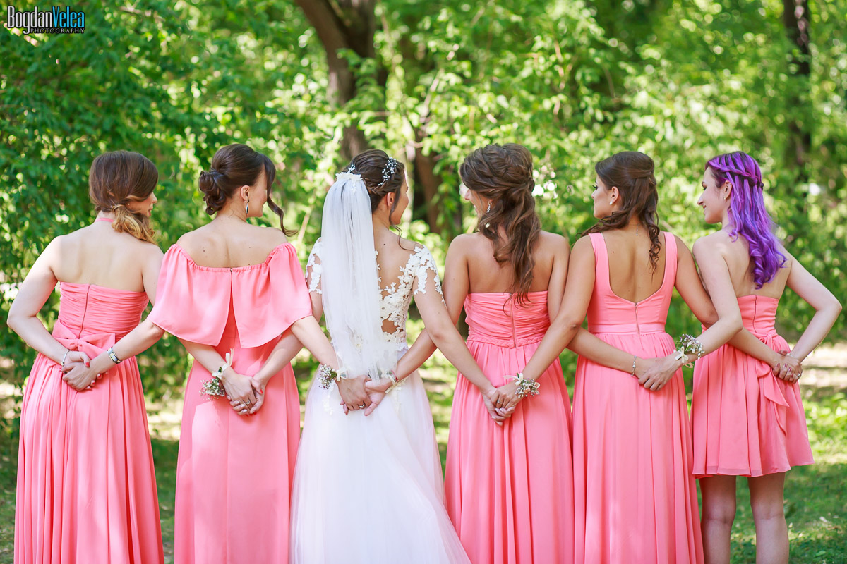 nunta-irina-si-mihai-106