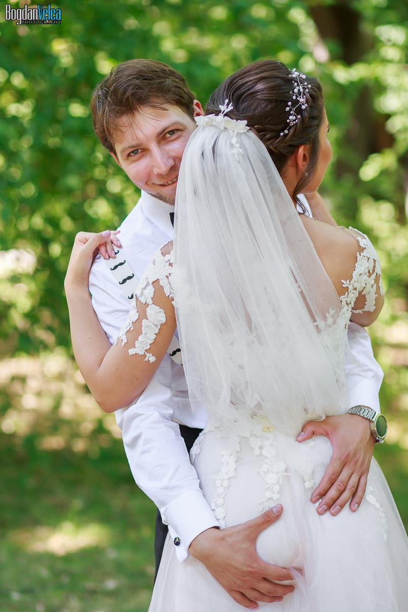 nunta-irina-si-mihai-111