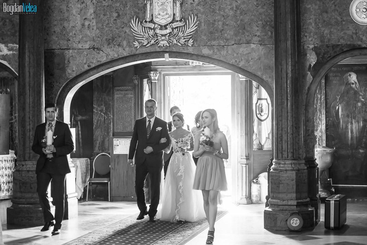 nunta-irina-si-mihai-131