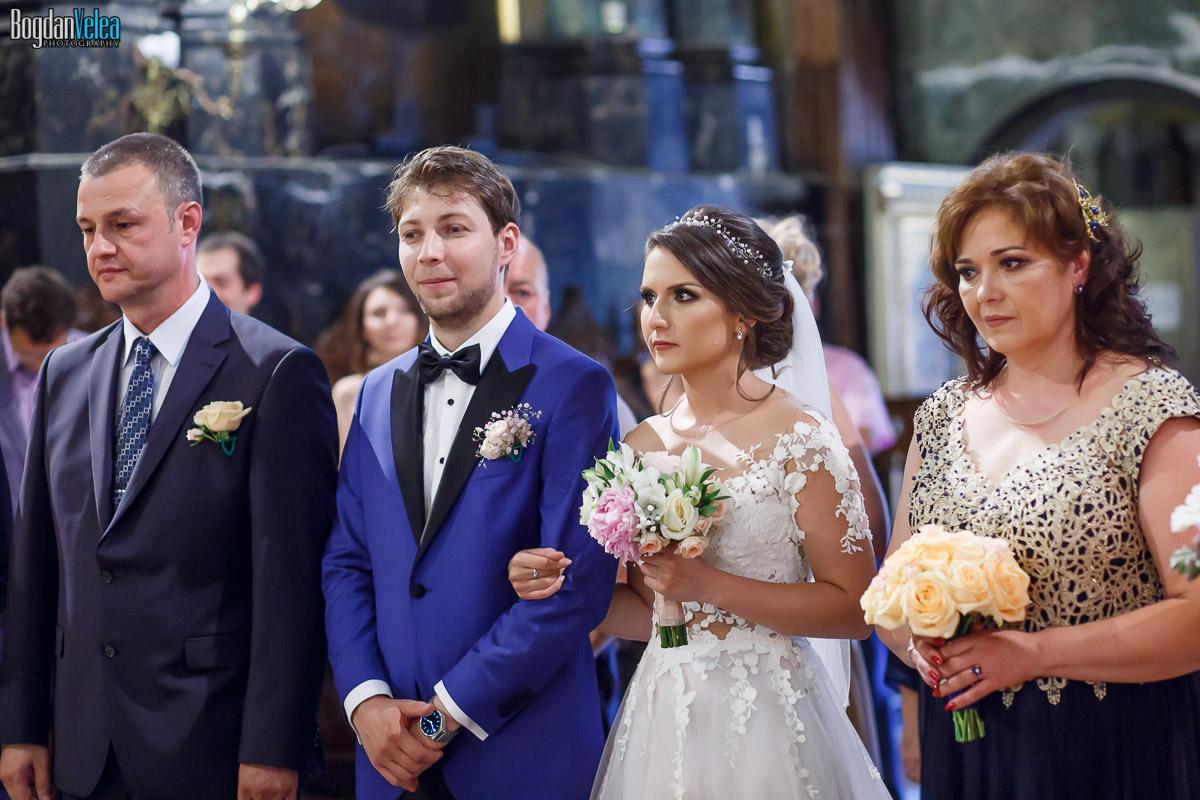 nunta-irina-si-mihai-135
