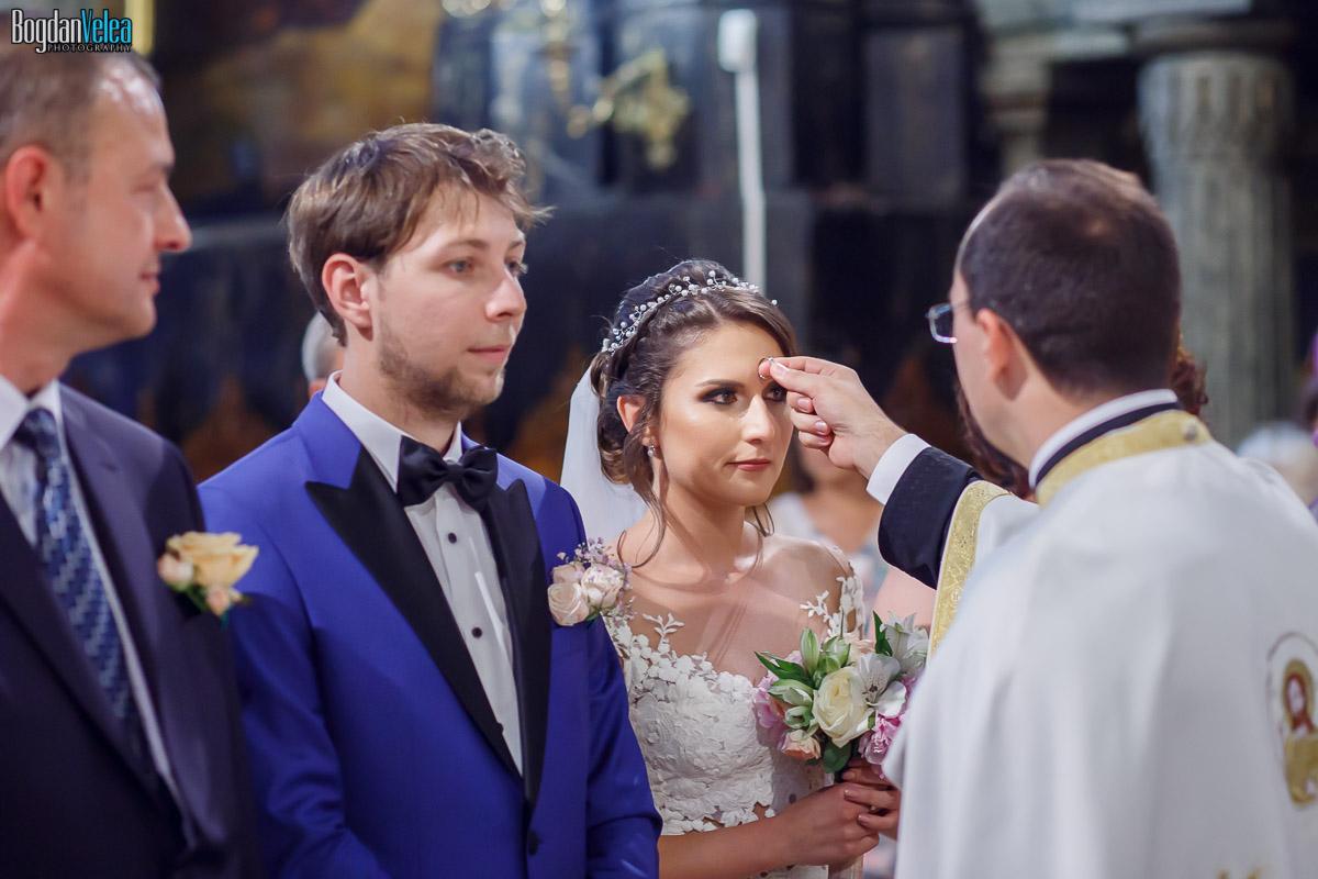 nunta-irina-si-mihai-138