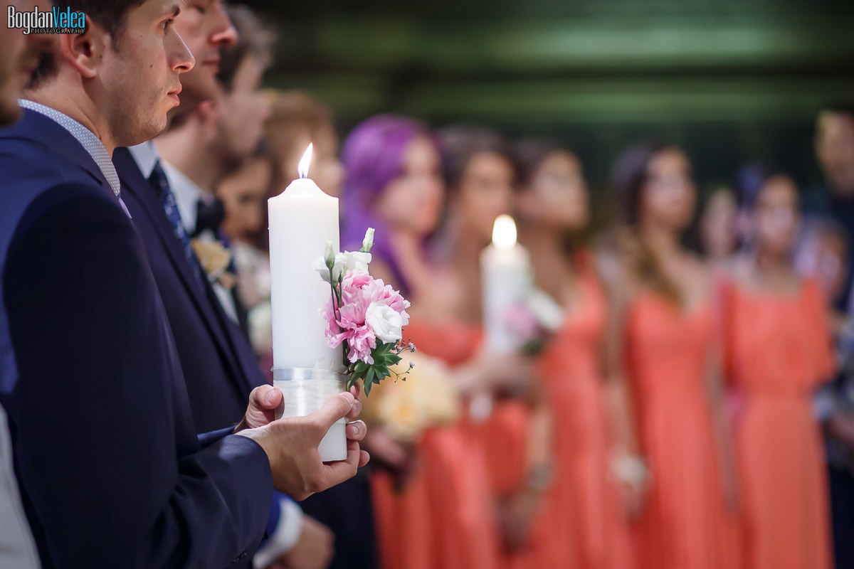 nunta-irina-si-mihai-145