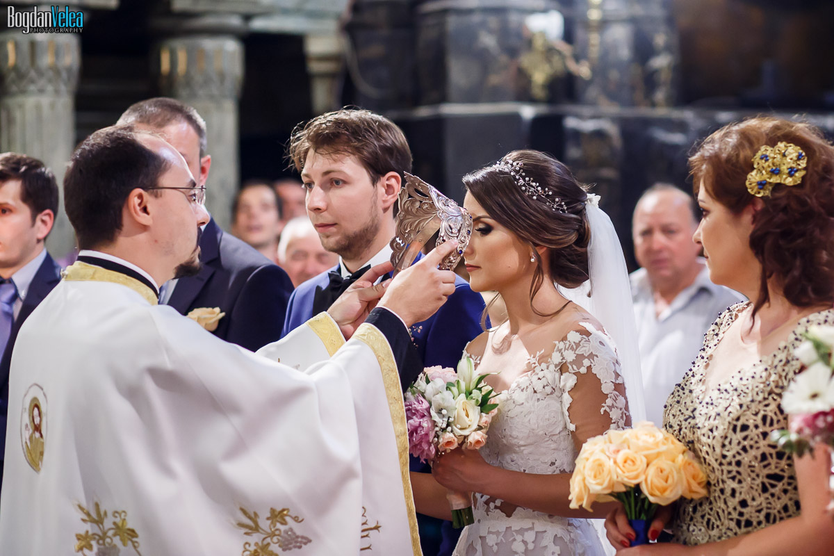 nunta-irina-si-mihai-150