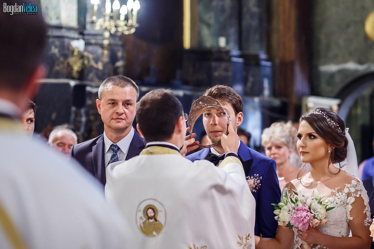 nunta-irina-si-mihai-151
