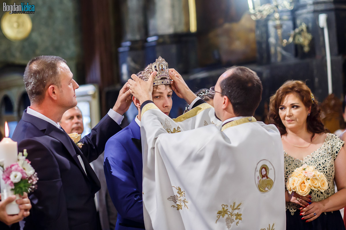 nunta-irina-si-mihai-152
