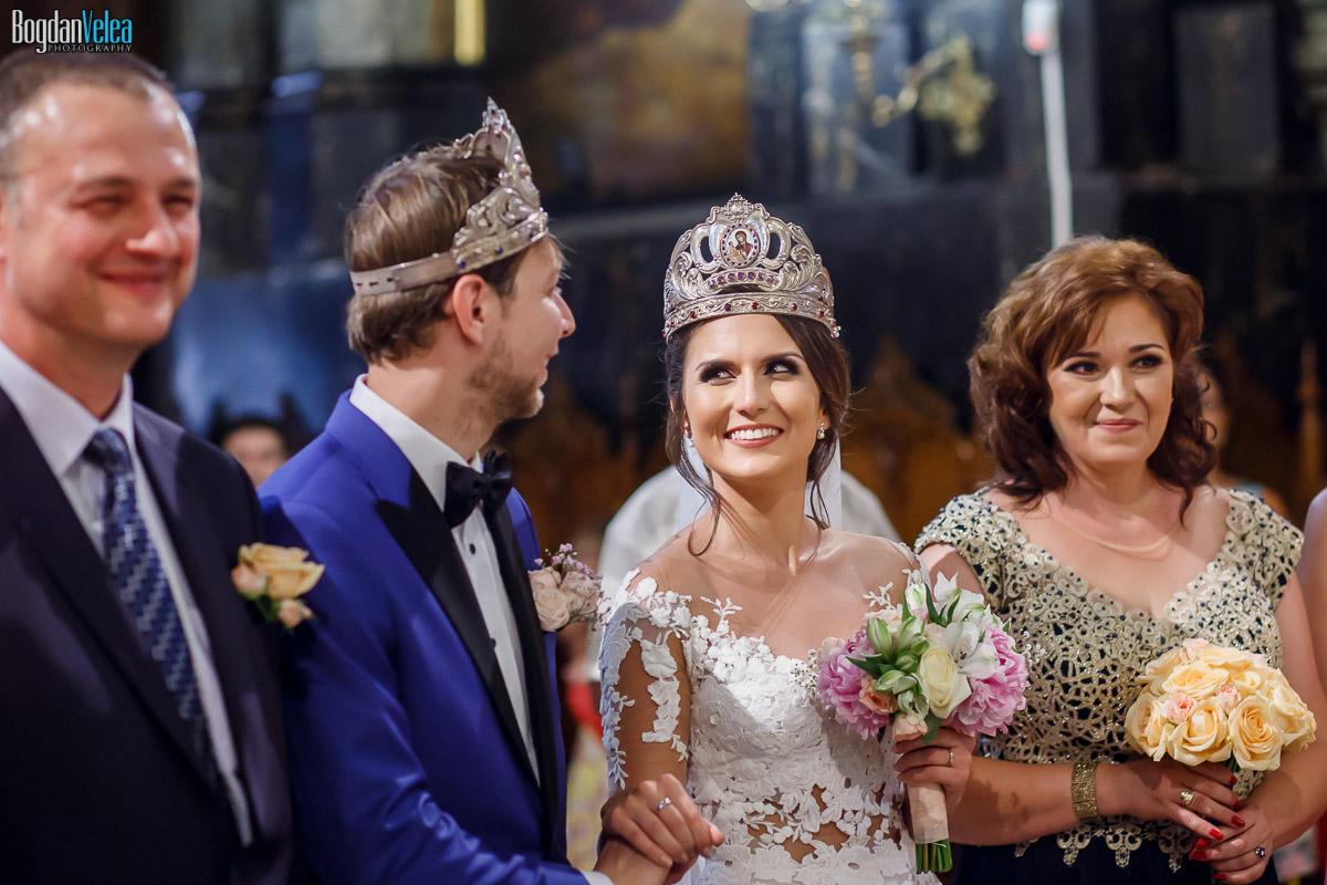 nunta-irina-si-mihai-157