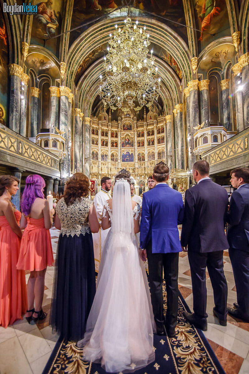 nunta-irina-si-mihai-158